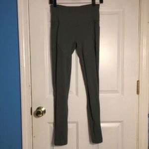 """Lululemon All The Right Places Pant 28"""""""